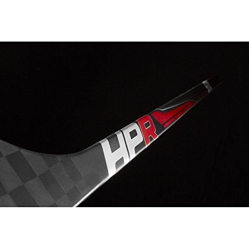 STX Ice Hockey Stallion HPR Hockey Stick by STX (Image #4)