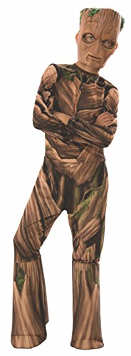 Rubie's Marvel Avengers: Infinity War Teen Groot Child's Costume, Medium for $<!--$20.62-->
