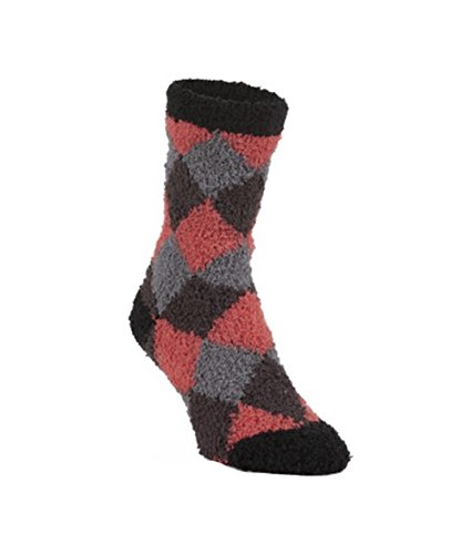 Worlds Softest Womens Cozy Socks product image