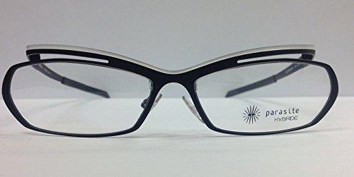 Frame Glasses Parasite Electra Mono 1 C59 54-15 - Parasite Glasses