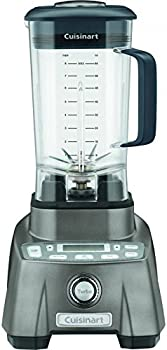 Cuisinart CBT-2000 Smoothies Blender