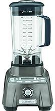 Cuisinart CBT-2000 Hurricane Pro