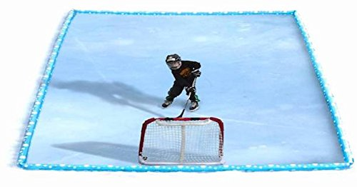 RAVE Sports 10'x13' Ice Rink (Rink Ice Hockey)