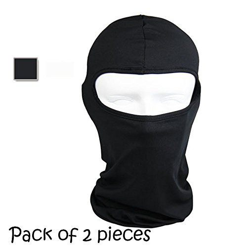 ezyoutdoor-2-pcs-hat-mask-face-cover-winter-thermal-fleece-swat-ski-neck-hoods-full-face-mask-cover-