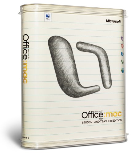 ms office student edition for mac