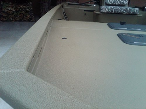 LinerXtreeme spray on Bedliner Kit 3.0 gal COLOR KIT - 12 liters! by LinerXtreeme (Image #4)