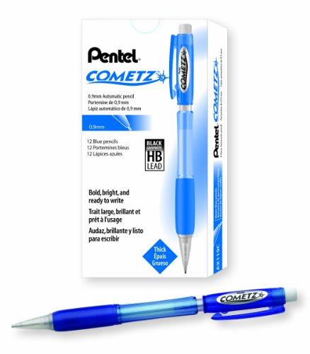 Pentel Cometz Automatic Pencil AX119C
