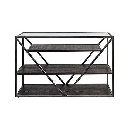 Phenomenal Amazon Com Liberty Furniture 37 Ot1030 Arista Occasional Ncnpc Chair Design For Home Ncnpcorg