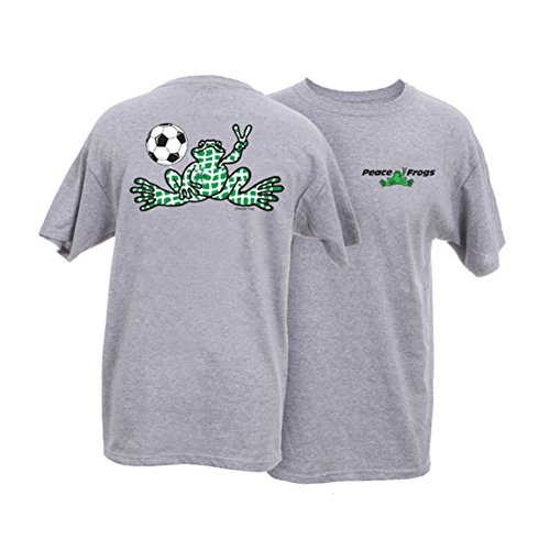 peace-frogs-adult-granite-soccer-net-short-sleeve-t-shirt