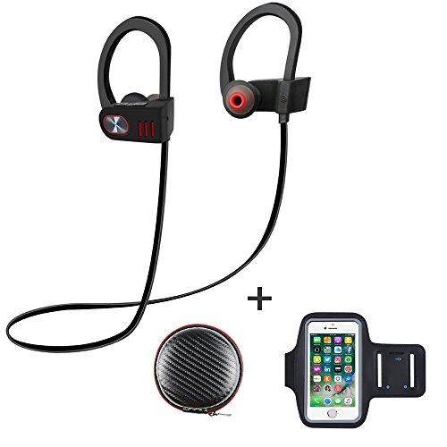 Headset Armband - 1