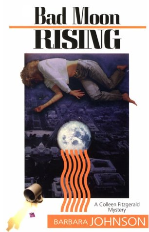 Bad Moon Rising Pdf