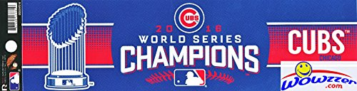 chicago-cubs-2016-world-series-champions-officially-licensed-rico-bumper-sticker-celebrate-108-years