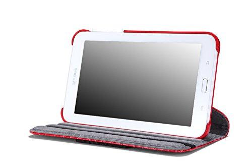MoKo Samsung Galaxy Lite Case