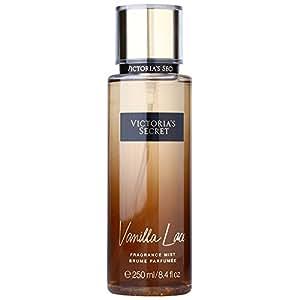 Victoria's Secret Fragancia Mist Vanilla Lace - 250 ml