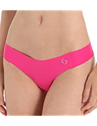Women's Out-of-Sight Thong