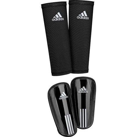 Adidas Pro Lite Nosotros fútbol espinilleras