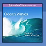Ocean Waves: more info