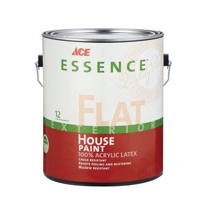 latex-acrylic-house-deeptone-base-exterior-flat-gallon