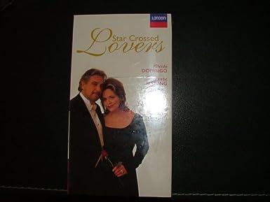star crossed lovers movies