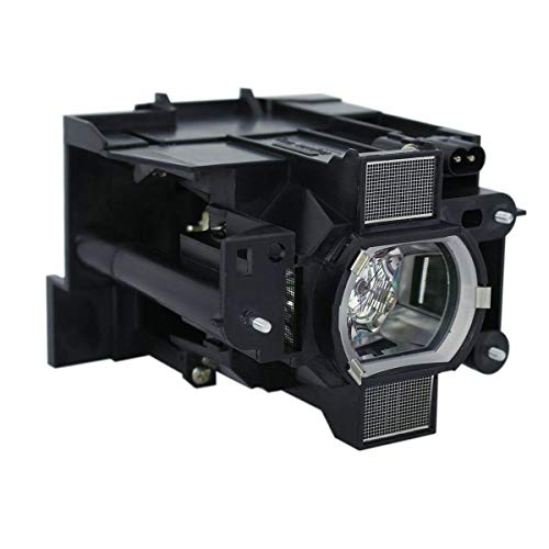 CTLAMP A+ Quality DT01471 Professional Projector Lamp DLP/LCD Bulb DT01471 with Housing Compatible with HITACHI CP-WU8460 CP-WX8265 CP-X8170 HCP-D767U with 365-Day Warranty