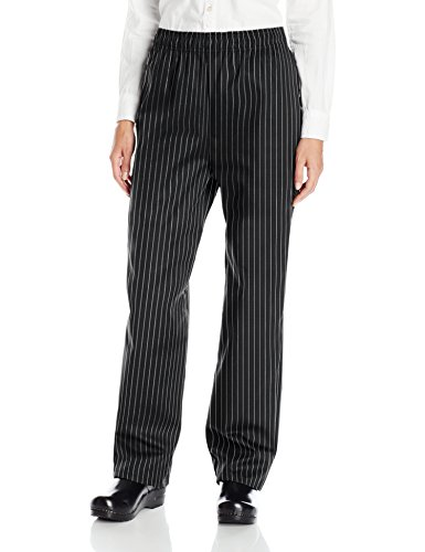 uncommon threads chef pants - 9