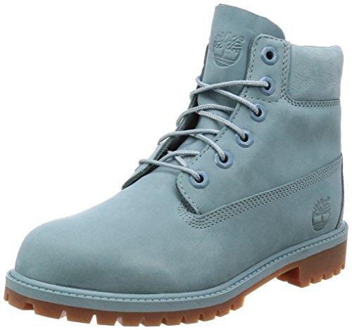 Timberland Womens 6 Premium Boots