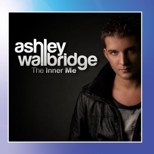 Ashley Wallbridge - The Inner Me - Zortam Music