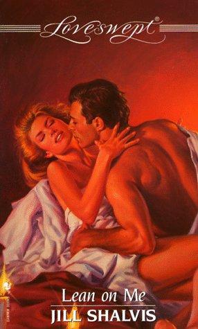 Loveswept #912: Lean On Me