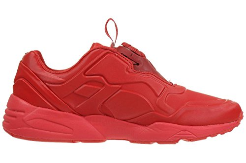 rot Red High Puma Disc 89 Risk qOCAOw