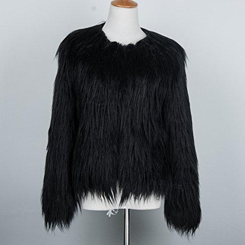 Caracilia-Women-Vintage-Winter-Outwear-Warm-Fluffy-Faux-Fur-Coat-Jacket-Luxury