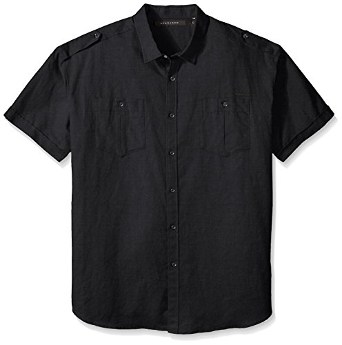 sean-john-mens-big-and-tall-short-sleeve-solid-linen-shirt2-pm-black-4xl
