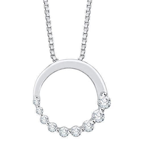 KATARINA Diamond