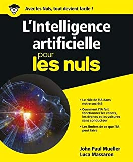 Les Nuls Carte American Express.Amazon Fr Deep Medicine How Artificial Intelligence Can