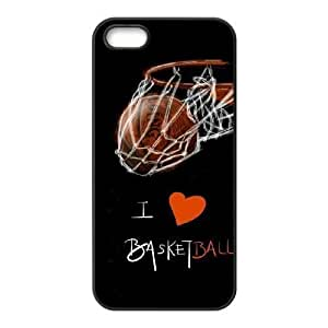 Custom Cover Case with Hard Shell Protection For SamSung Note 4 Phone Case Cover with basketball lxa#245098