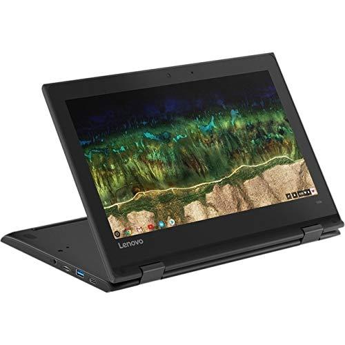 Lenovo 500E Chromebook G2 11.6″ Celeron N4100 4GB RAM 32GB Chrome