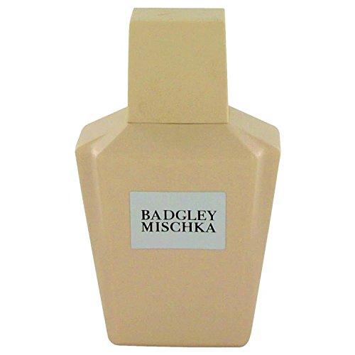 badgley-mischka-by-badgley-mischka-body-lotion-68-oz