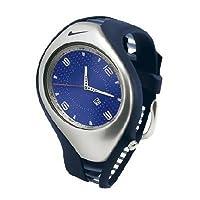 Nike Men's R0093-016 Triax Swift 3h Watch by Nike