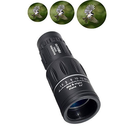 MonocularOUTERDO-Dual-Focus-Telescope-Waterproof-Optics-Zoom-Monocular-Bright-and-Clear-Scope-with-10-Magnification-For-Wildlife-Hunting-Camping-Surveillance-Sporting-Events-Traveling