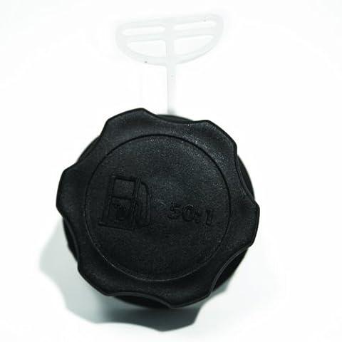 Eskimo 15346 Self-Venting Gas Cap (Eskimo Auger Bag)