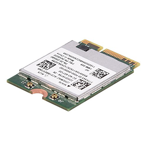 Broadcom 590x Ethernet Card Driver FREE