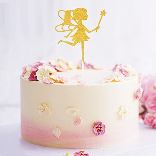 Angel Cake Toppers Shop Angel Cake Toppers Online