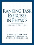 Ranking Task Exercises in Physics: Student Edition - Best Reviews Guide