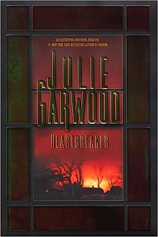 Book Heartbreaker