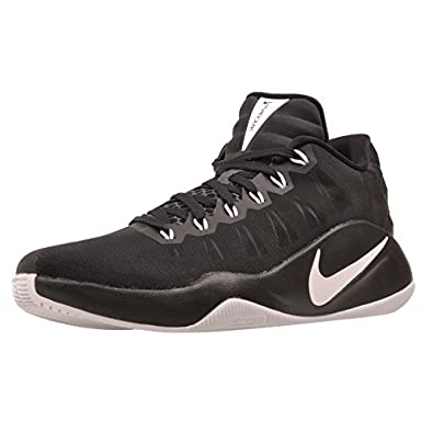 Nike Hyperdunk 2016 Low Mens Basketball Shoes