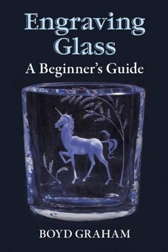 Engraving Glass: A Beginner's - Brands Glasses Affordable