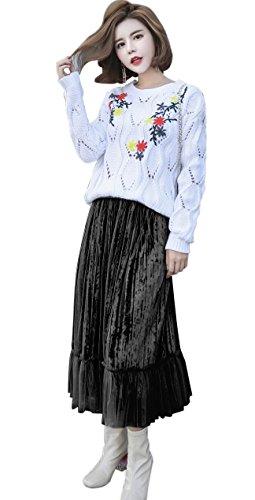 Walant Women Tulle Skirts Wedding product image