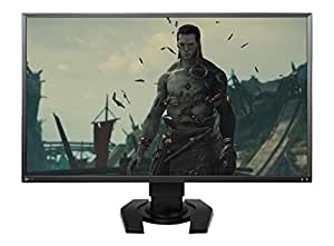 Eizo Foris FS2735 27-inch IPS WQHD Smart High-end Gaming Monitor