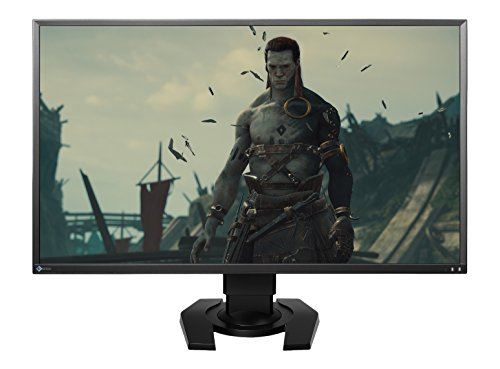 eizo-foris-fs2735-27-inch-ips-wqhd-smart-high-end-gaming-monitor
