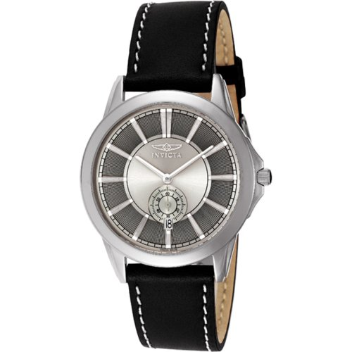 Invicta Men's 3423 II Collection Extra Slim Watch