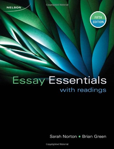 College Writing Skills with Readings   eBay
